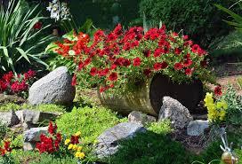 39 pretty small garden ideas u2014 sublipalawan style