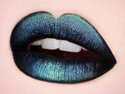 lime crime black friday 107 best limecrime images on pinterest make up beauty makeup