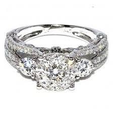162 best beautiful custom jewelry images on pinterest custom
