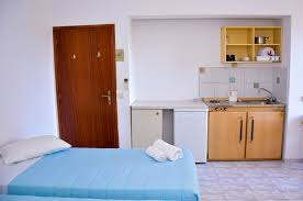 Soundproofing A Bedroom Lefka City Hotel And Apartments Budget Studio Lefka City Hotel