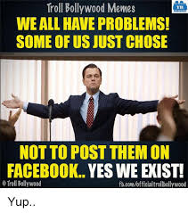 Facebook Troll Meme - 25 best memes about troll troll memes