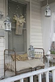 decor ideas breathtaking diy vintage decor ideas