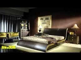design modern oak bedroom furniture sets youtube
