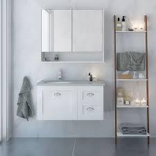 44 best bathroom vanities u0026 shaving cabinets images on pinterest