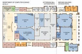 Preschool Classroom Floor Plans 100 Floor Plan Of Classroom Gallery Of Reveley Classroom