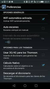 router keygen apk router keygen 4 0 2 android free