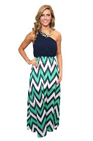 chevron maxi dress pretty with chevron dresses liviroom decors