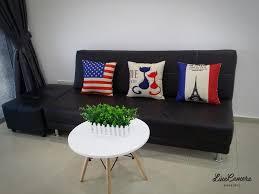 happy rooms happy house homestay johor bahru malaysia booking com