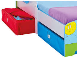 chambre barbapapa lit enfant 145x77 cm barbapapa vente de lit enfant conforama