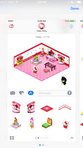 confused by imessage stickers try these 20 starter packs the verge