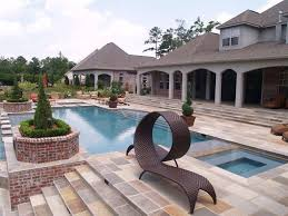 outdoor design archives ewing aquatech pools