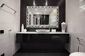 Latest Bathroom Designs by Bathroom Latest Bathroom Designs Good Bathroom Designs Nice
