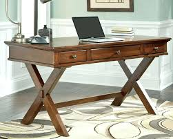 Executive Desk Solid Wood Solid Wood Corner Desk Home Office Solid Wood Office Desk With