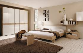 Fascinating  Latest Bedroom Designs Decorating Design Of The - The natural bedroom