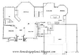 modern home layouts house small modern house glamorous modern home designs floor plans