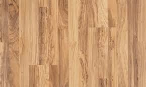 linoleum faux wood flooring pergo laminate flooring good laminate