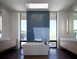 Blue Tiles Bathroom Ideas by Blue Tile Bathroom Ideas Best 25 Dark Vanity Bathroom Ideas On