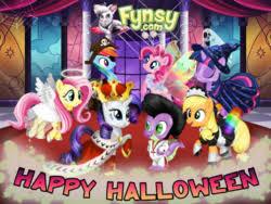 flash game tags derpibooru my little pony friendship is