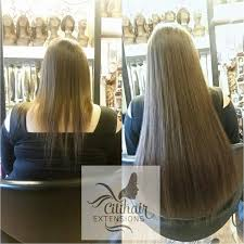 hair extensions melbourne local affordable hair extensions weft hair extensions
