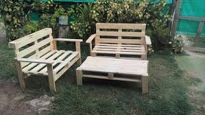 Pallets Patio Furniture Pallets Outdoor Furniture Design Ideas Ideas With Pallets