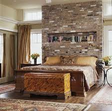 brick wall decoration ideas home interior decorating ideas