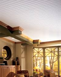 decoration exquisite prefinished ceiling planks work equally