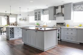 Light Grey Cabinets In Kitchen by Kitchen Furniture Gray Cabinets Kitchen Grey Cabinet Doors