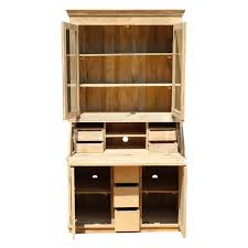 Secretary Desk Hutch by Antique Drop Front Secretary Desk With Hutch Best Home Furniture