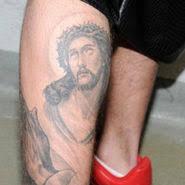 tattoos justin bieber wiki fandom powered by wikia