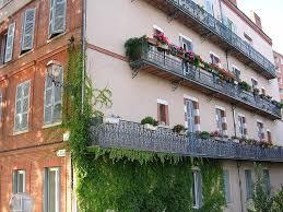 small balcony furniture 11 small apartment balcony furniture
