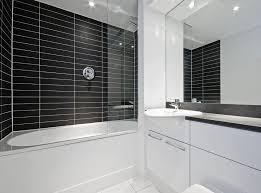 Acrylic Panels Cabinet Doors Beautiful Acrylic Panels For Stairs Bath Panel Acrylic Panels