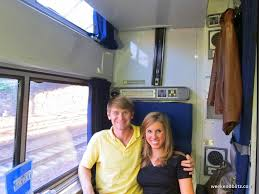 amtrak silver meteor 98 roomette charleston to new york penn a roomette is literally just that a small cabin about the width of 2 seats it s literally just long enough for a 6 foot tall person to stretch out on a