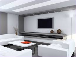 Home Decor Family Room Living Room Marvelous Interior Designs For Small Living Rooms