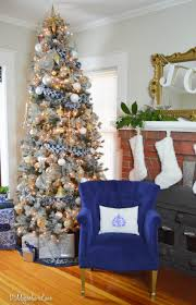 christmas tree decorating ideas christmas tree decorating ideas balsam hill