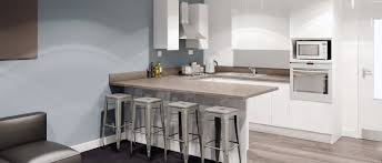 kitchen furniture manufacturers uk links project u2013 just another wordpress site