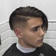 boys haircut with sides men hairstyle boy hair style back side shaved and hairstyle