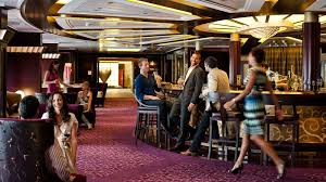 Celebrity Reflection Floor Plan Cruises With Celebrity Reflection Entertainment
