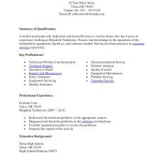 sle resume for phlebotomy with no experience resume unusual medical labhnician sle template