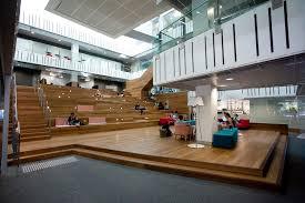 Interior Design Courses Qld Qut Sec U2014 Wilson Architects