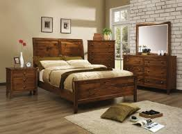 bedroom furniture san antonio full size of furniture wonderful bedroom sets san antonio related