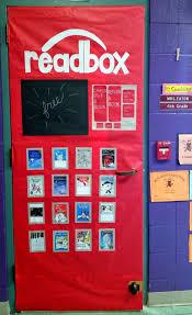 related image teaching pinterest classroom door doors and