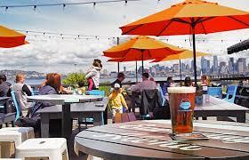 True Food Kitchen Fashion Island by The 38 Essential Seattle Restaurants Summer 2017
