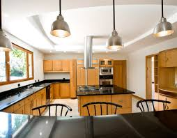 kitchen island design tool kitchen notable kitchen granite design philippines amazing