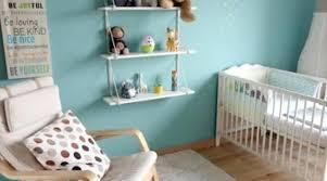 deco chambre bebe scandinave deco chambre bebe scandinave chambre scandinave garcon chambre fille