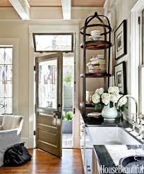 kitchen counter storage ideas extraordinary best 25 kitchen