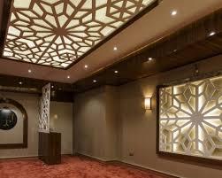 jali home design reviews 75 jali home design reviews 68e0ef07 13891 living golden jali