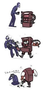 Funny Tf2 Memes - tf2 how do you like it team fortress 2 pinterest team