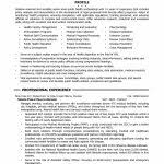 Healthcare Resume Objective Examples by Examples Of Resumes 87 Excellent Professional General U201a Resume