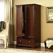 bedroom furniture décor kmart