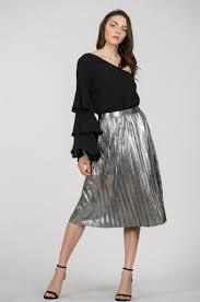 one shoulder blouse one shoulder blouse maggie chic boutique